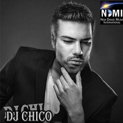 DJ CHICO