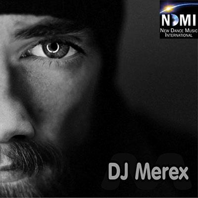 DJ MEREX