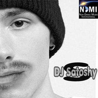 DJ SATOSHY