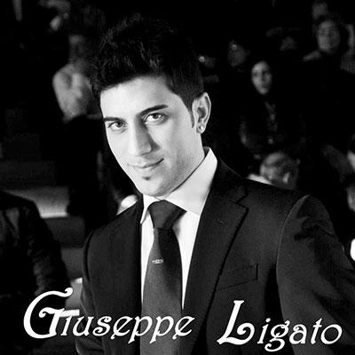 Giuseppe Ligato