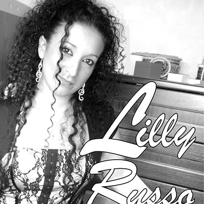 Lilly Russo (VOICE)