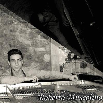 ROBERTO MUSCOLINO